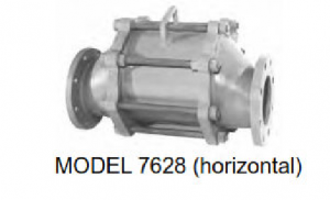 protect low pressure tanks containing Ÿammable liquids