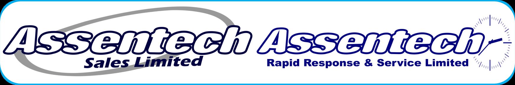 Assentech Limited