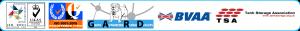 Assentech ATX NEW ISO 9001
