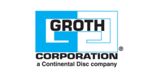 Groth Corporation