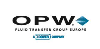 OPW Fluid Transfer Group