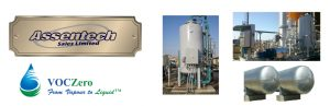 Whiskey storage tank pressure vacuum relief valves, Whiskey loading arms and couplers
