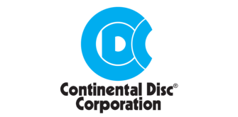 Continental Disc Corporation (CDC)