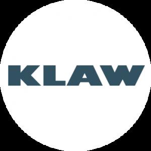 Break-away Coupler KLAW