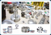 Bursting Discs Emergency Manufacturing Service