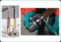 Cargo Hose Testing & Certification