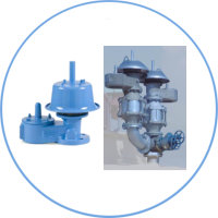 breather-valves-vents-and-pressure-relief-devices