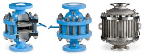 flame-arresters-detonation-flame-arresters