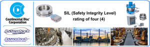 bursting-discs-SIL-Safety-Integrity-Level-of-4