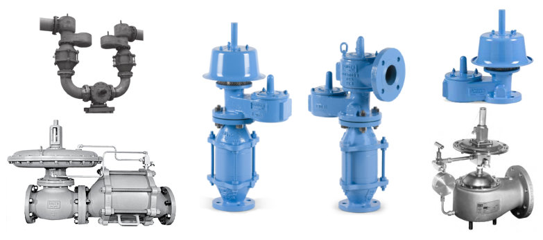 Breather valves ( Pressure Vacuum Relief Valves) are important devices which are used to reduce Vapour loss from volatile liquids stored in fixed roofs tanks