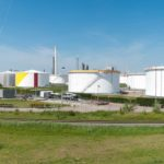 Our challenge to Tank Farm Facilities Management